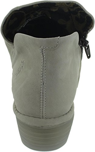Fly London Women's Yip Leather Ankle Boots 9lgLp2A1g