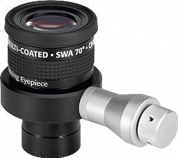 Orion 8239 20mm Illuminated Centering Telescope Eyepiece