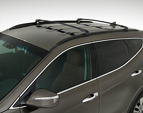 genuine-hyundai-4z021-adu01-roof-cross-bar-set