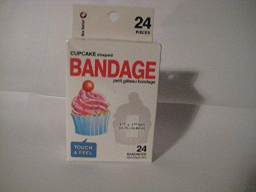 Bio Bandage - 8