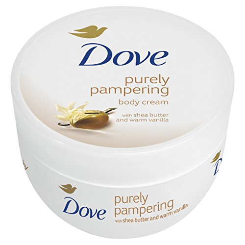 dove-purely-pampering-body-cream-with-shea-butter-warm-vanilla-300ml