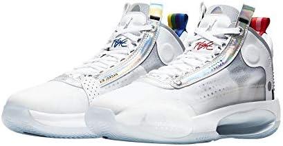 (ジョーダン) Jordan シューズ Air Jordan XXX4 BG