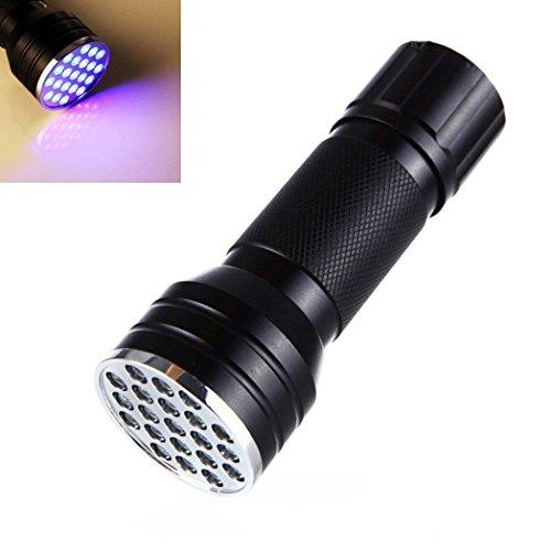 mini-butterball-21-led-ultraviolet-395-400nm-flashlight-uv-flashlight-for-spot-scorpions-pet-urine-l