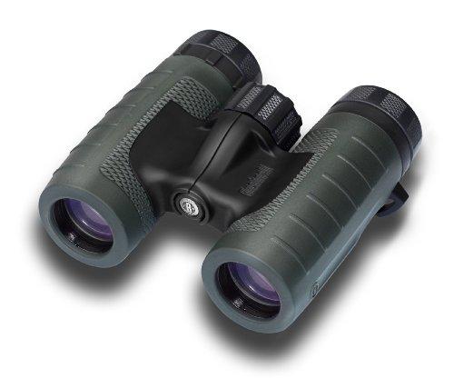 used bushnell range finder - 9