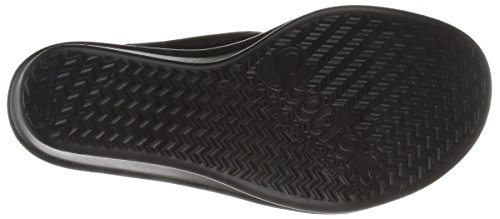 fcdd36bc6df Skechers Cali Women s Rumblers Sparkle on Wedge Sandal - Import ...