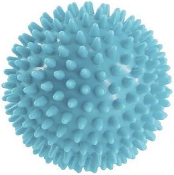 Conjunto de 3 bolas de pinchos anti estrés para reflexología, 6, 7 ...