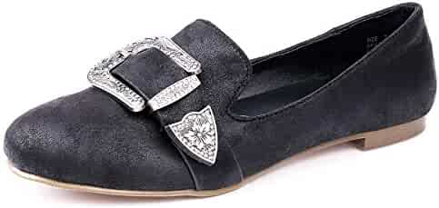 9bd73433f23c3 Shopping 11 - 1 Star & Up - Slip-On - Loafers & Slip-Ons - Shoes ...