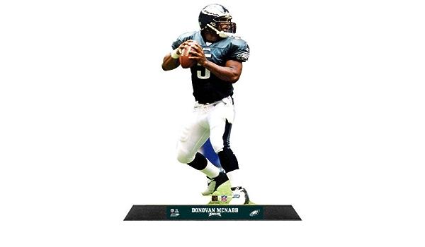 Donovan McNabb Philadelphia Eagles Standz AAQB088
