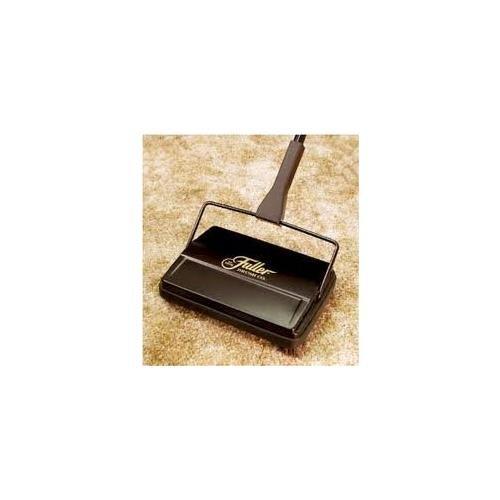 - Fuller Brush Electrostatic Carpet & Floor Sweeper - 9