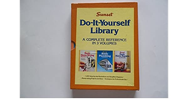 wiring language reference wiring diagramssunset do it yourself library a complete reference basic home wiring language reference