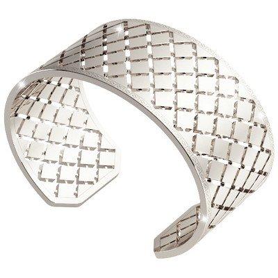 Bracelet Femme Bijoux Rebecca Melrose Casual Cod. b10bbb16