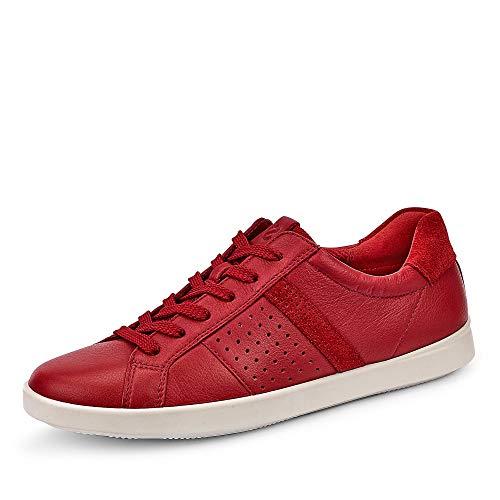 ECCO Damen Leisure Shoe