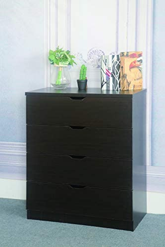 Smart Home K16002-4 Dresser Review