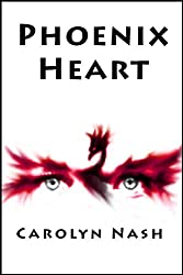 Phoenix Heart (English Edition)