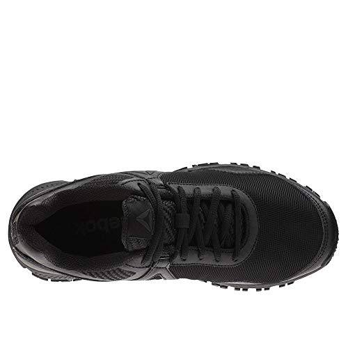 Reebok De Randonn Trail Chaussures 0 3 Ridgerider 6qUfx6z