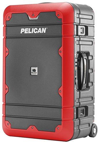pelican top load - 5