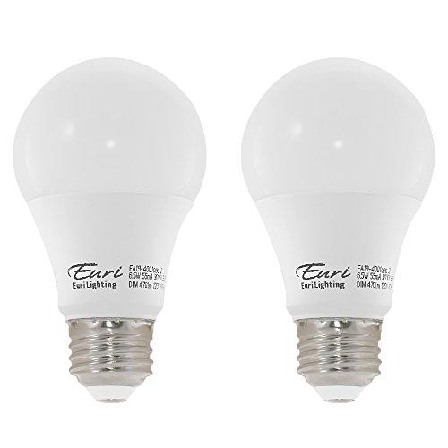 Elite Led Light Bulbs
