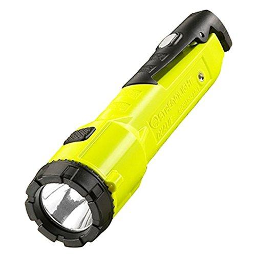 Streamlight 68732 Camping Lights Flashlights