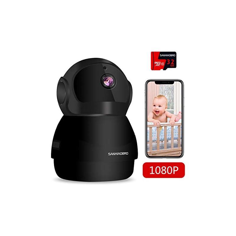 home-security-camera-1080p-include