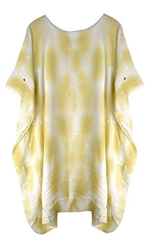Peach Couture DRESS レディース