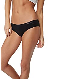 Boody Body EcoWear Women's Hipster Bikini Briefs - Low Hip Underwear