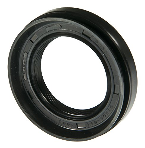 National 710315 Oil Seal