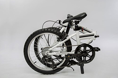 Buy lightweight bicycle