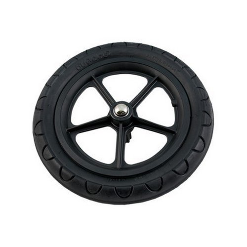 - Cameleon 12in Foam Back Wheel