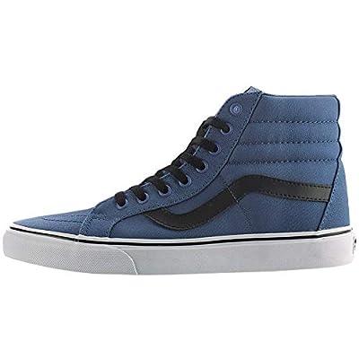 Vans Sk8-hi Reissue, Unisex Adults' Hi-Top Sneakers