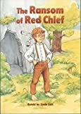 The Ransom of Red Chief (The Unexpected, Book 6)
