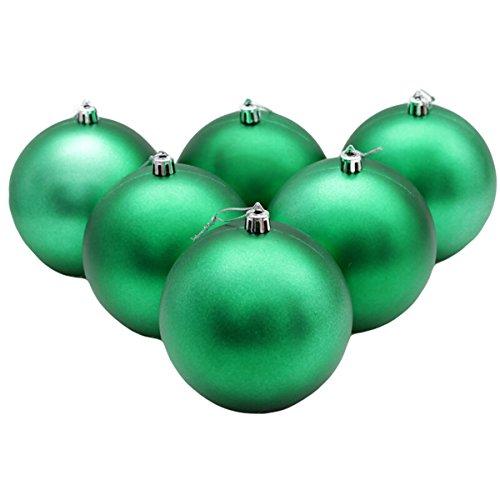 big ornaments - 4