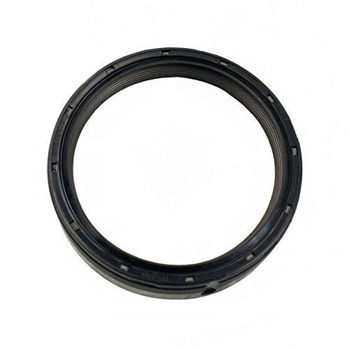Bmw 325i Wheel Seal - Beck Arnley 052-4020 Seal Crankshaft