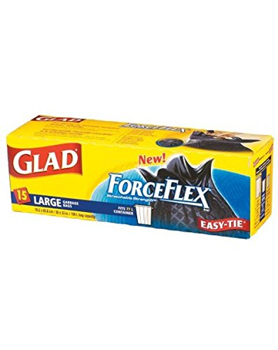 glad-forceflex-outdoor-garbage-bags
