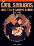 img - for [(Earl Scruggs and the 5-String Banjo)] [Author: Earl Scruggs] published on (October, 2005) book / textbook / text book