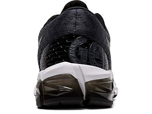 ASICS Women's Gel-Quantum 180 5 Running Shoes 5