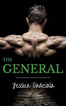 The General by Jessica Gadziala