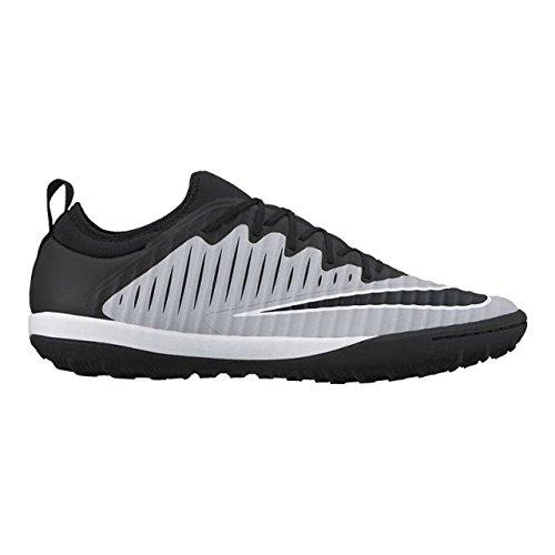Sneaker 831975 Ii Unisex X NIKE Erwachsene Indigo 001 Mehrfarbig Finale Tf 005 Mercurial zwxg6qH