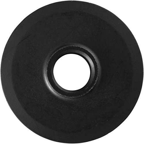 Reed Tool 3-6PVC Cutting Wheel for Tubing Cutters, 0.377-...