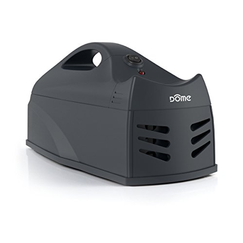 dome-z-wave-smart-electronic-mouse-rat-and-rodent-trap-clean-safe-humane-solution-to-rodent-problems