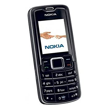 logiciel de nokia 3110c