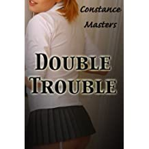 Double Trouble (Becky's Last Chance Book 2)
