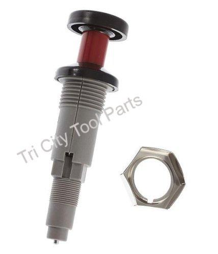 NEW 24-2100 Piezo Ignitor Kozy World ML083-03