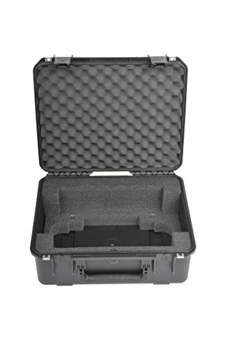 SKB 3i1914N-8RNE Stage & Studio Equipment Case for Rane Mixer by SKB