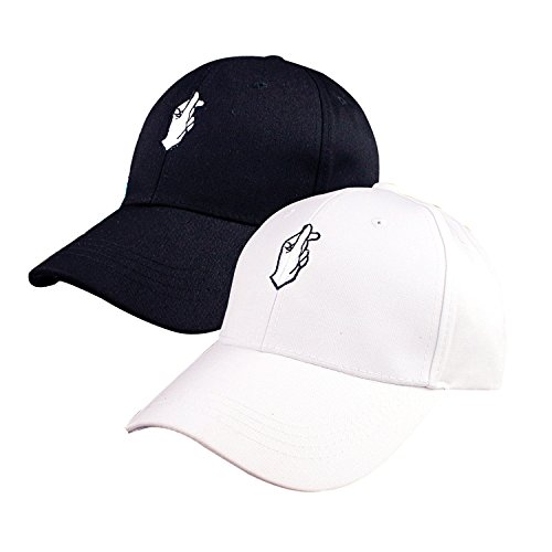 Cool Snapback Hats: Cool Snapback Hat: Amazon.com