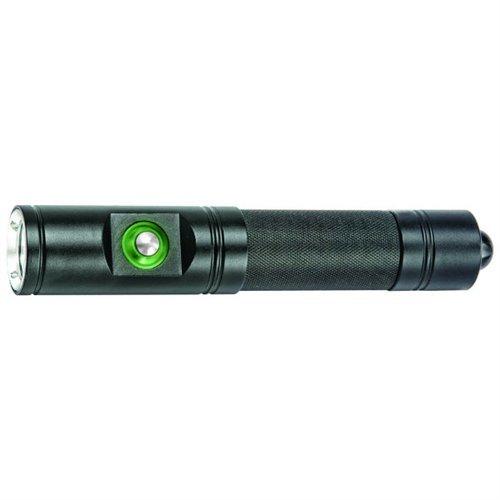 【Tovatec】トバテック防水USBビデオライト1000ルーメン[T1000V]   B07B87V5H1