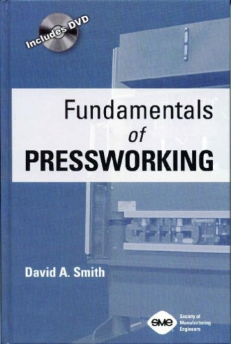 Fundamentals-of-Pressworking