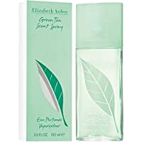 ELIZABETH ARDEN Green Tea Eau Parfumée, 100 ml