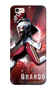 Flyinghouse Cute Tpu FdApj0TEovp Kansas City Chiefs Nfl Football Case Cover Design For Iphone 6 Plus