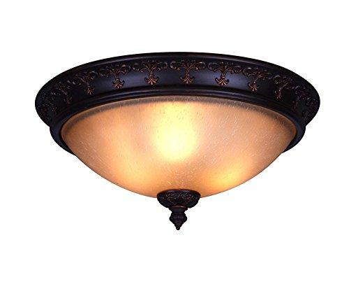 Tranquilidad @ Loft Nordic personalidad creativa lámparas de diseño ...