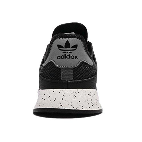 Pour plr Gris Baskets X Noir Homme Adidas qwtgan